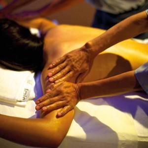 asia-spa-paris massage comité d'entreprise ce premium loisirs