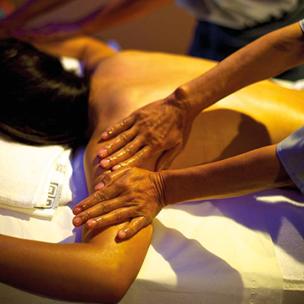 Relaxation et bien tre pour comit d 39 entreprise en le de france - Salon massage thai paris 9 ...