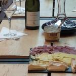 304-npa-degustation-vins