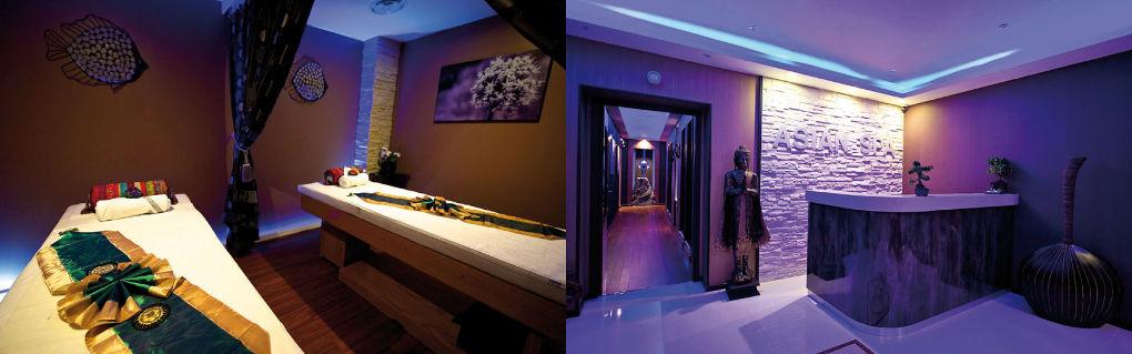 massage spa pour votre comit d 39 entreprise en le de france. Black Bedroom Furniture Sets. Home Design Ideas