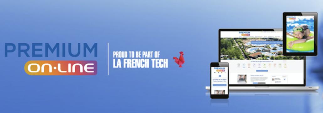 ce premium online mon site internet ce french tech