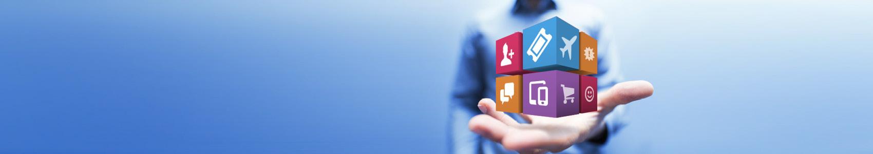 ce premium-online-site-internet-comite-entreprise-loisir-société
