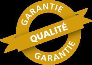garantie-qualite-comite-d-entreprise-ce-premium-idf