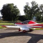 304-Axe-ailes-CE-PREMIUM