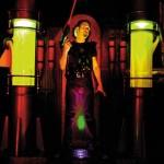 304-cosmic-laser-CE-PREMIUM