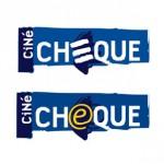 304-CE-PREMIUM-Cine-cheque-logos-comite-entreprise