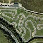 Karting Kartland comité d'entreprise