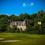 golf-hermitage-comite-entreprise-thumb
