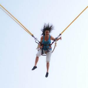 parc-aventure-comite-entreprise-ce premium loisirs idf paris