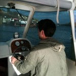 permis-bateau-78-comite-entreprise-thumb