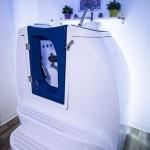 velo-aquabiking-envido-comite-entreprise-thumb