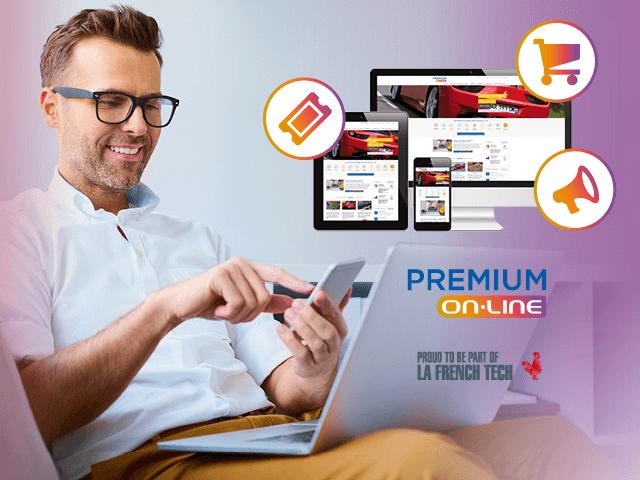 premium-online-site-internet-ce comite-entreprise-pepite-french-tech