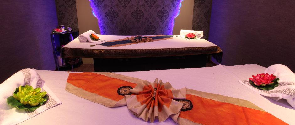 massage duo spa comité d'entreprise ce premium loisirs