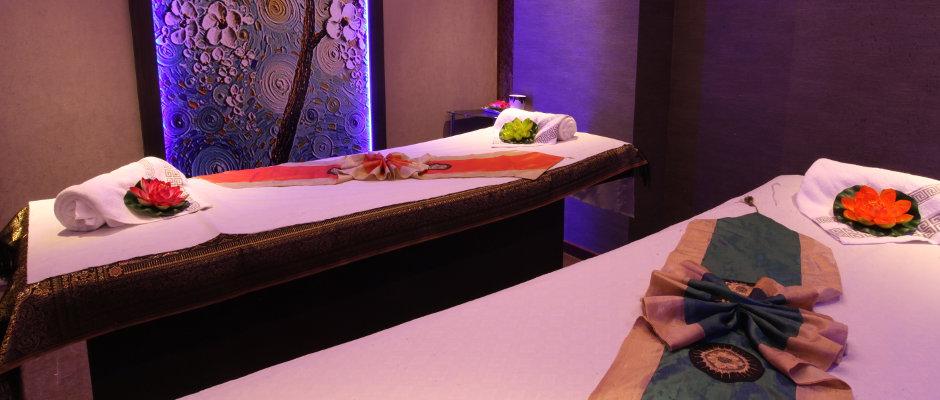 massage thai-ile-de-france spa comité d'entreprise ce premium loisirs