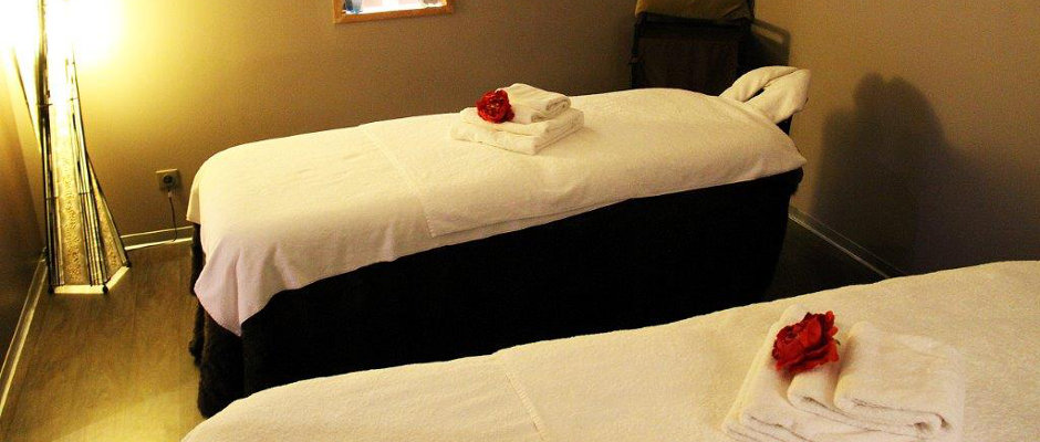 malmaison-massage-paris spa comité d'entreprise ce premium loisirs