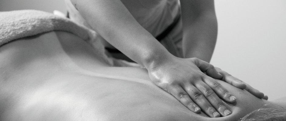 massage dans-le-noir-spa-paris comité d'entreprise ce premium loisirs