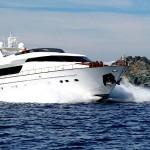ce-premium-permis-bateau-75