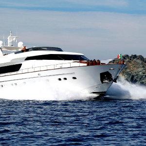 ce-premium-comite-entreprise-permis-bateau-paris-idf-75