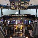 ce-premium-simulateur-avion