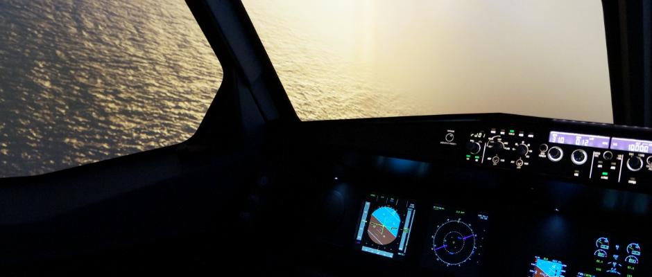 Simulateur de vol paris spa comité d'entreprise ce premium loisirs ile de france