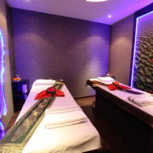 Relaxation et bien tre pour comit d 39 entreprise en le de - Salon comite entreprise ...