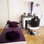 ce-premium-L'hotel de beaute-comité d'entreprise4