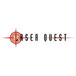 ce-premium-laser-quest-comité d'entreprise-logo
