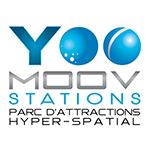 Logo-Yoo-Moov-Parc-Attraction-Hyper-Spatiale-5di