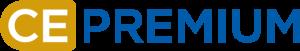 CE-PREMIUM-comite-entreprise-loisirs-activites-services