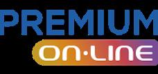La solution de site internet clé en main personnalisé pour les CE<br /> par CE Premium