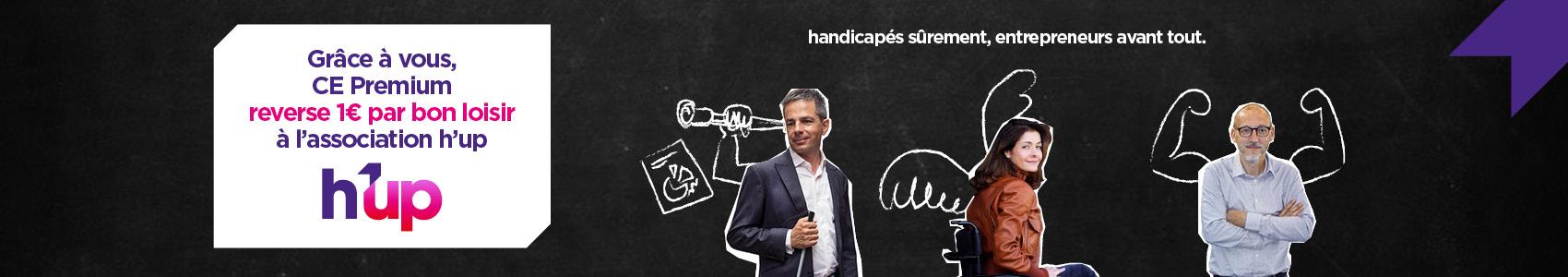 ce-premium-loisirs-ce-h-up-entrepreneurs-soutien-handicapes-promotion