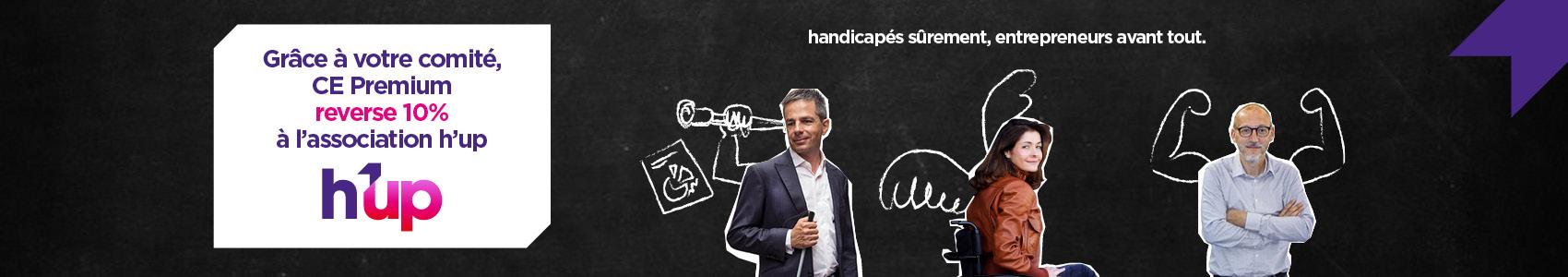 premium-online-site-ce-h-up-entrepreneurs-soutien-handicapes-promotion