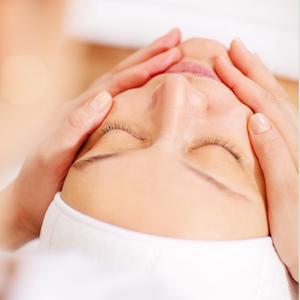 massage comite entreprise ce premium loisirs paris idf