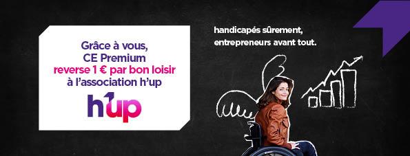 ce-premium-loisirs-ce-h-up-entrepreneurs-soutien-handicapés-promotion