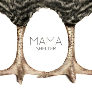MAMA shelter PARIS comite d-entreprise ce premium